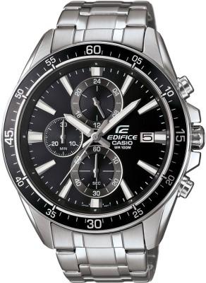 Image of Casio EX233 Edifice Watch - For Men