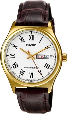 Image of Casio A1014 Enticer Men Watch - For Men