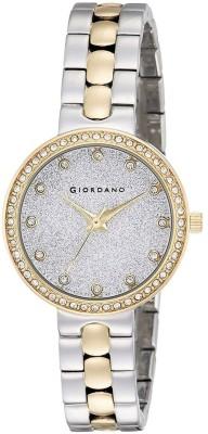 Giordano A2068-55  Analog Watch For Women