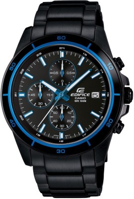 Casio Edifice EX205 Analog Watch