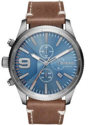 Diesel DZ4443  Analog Watch For Men