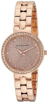 Giordano A2068-44  Analog Watch For Women