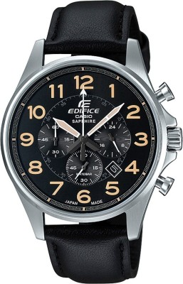 Casio Edifice EX329 Analog Watch