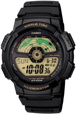 https://rukminim1.flixcart.com/image/400/400/j8ndea80/watch/p/w/w/d086-casio-original-imaeymcz76hfqy25.jpeg?q=90