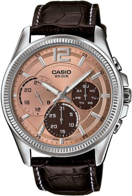 Image of Casio A994 Enticer Men Watch - For Men