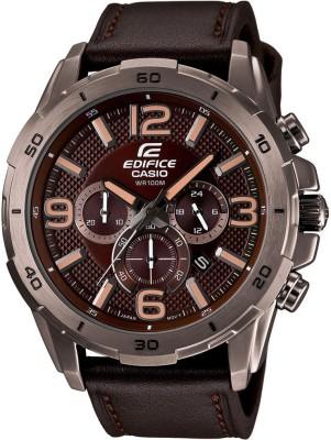 Image of Casio EX184 Edifice Watch - For Men