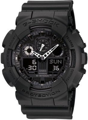 Image of Casio G270 G-Shock Watch - For Men