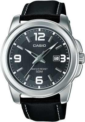 https://rukminim1.flixcart.com/image/400/400/j8ndea80/watch/u/s/y/a554-casio-original-imaeymgjfgrurmmz.jpeg?q=90