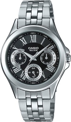 https://rukminim1.flixcart.com/image/400/400/j8ndea80/watch/v/g/3/a1063-casio-original-imaeymd3wnqpxhgk.jpeg?q=90