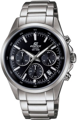 Image of Casio EFR-527D-1AVUDF Edifice Watch - For Men