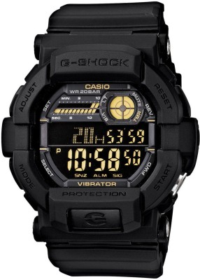 Casio G441 G-Shock Digital Watch For Men