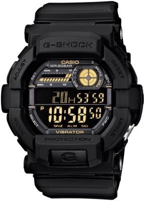 Casio G441 G-Shock Digital Watch For Men