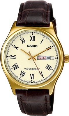 Image of Casio A1015 Enticer Men Watch - For Men
