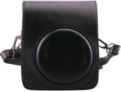https://rukminim1.flixcart.com/image/400/400/j8osu4w0-1/camera-bag/pouch/e/c/e/caiul-fujifilm-instax-mini-70-soft-pu-leather-case-black-original-imaeyj5szczqh4be.jpeg?q=90