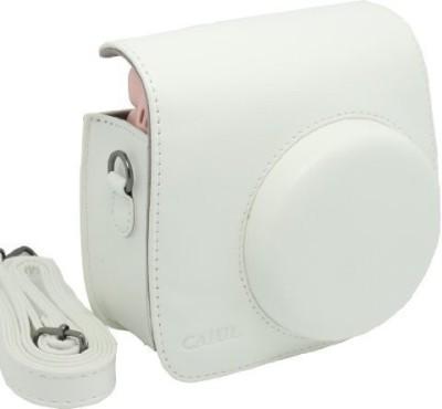 https://rukminim1.flixcart.com/image/400/400/j8osu4w0-1/camera-bag/pouch/y/h/c/caiul-instax-mini-9-mini-8-vintage-case-white-original-imaeyj2khsvyuzbf.jpeg?q=90