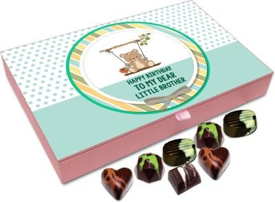 Buy Chocholik Gift Box