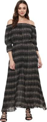 Nirva Fabrics Women