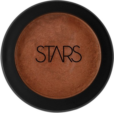 Star's Cosmetics Cream Eye Shadow 8 g(Shade No.3 - Red Copper)  available at flipkart for Rs.150