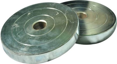 https://rukminim1.flixcart.com/image/400/400/j8osu4w0-1/free-weight/f/y/f/steel-chrome-weight-lifting-plates-3kg-pair-c-stelplt3kg2-6-original-imaeymjdpshpfusr.jpeg?q=90