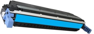 wetech 6471A   501A   Toner Cartridge Compatible  Cyan  For HP Color Laserjet 3800 , 3600 ,CP3505 Cyan Ink Toner wetech Toners