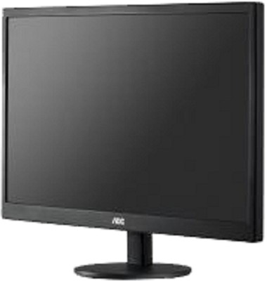 AOC 15.6 inch HD Monitor(E1670SWU)