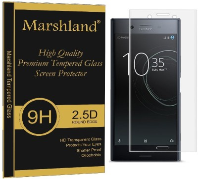 https://rukminim1.flixcart.com/image/400/400/j8osu4w0-1/screen-guard/tempered-glass/v/r/n/marshland-ml0011-original-imaexxrj7hrdnpka.jpeg?q=90