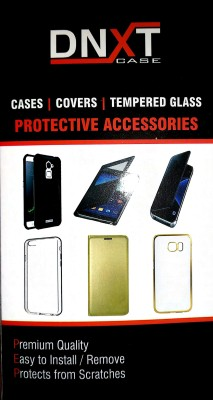 DNXTCASE Tempered Glass Guard for Xiaomi Redmi Note Prime 4G