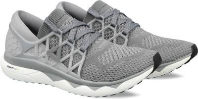 48a7f40f0ba6 35% OFF on REEBOK FLOATRIDE RUN NITE Running Shoes For Men(Grey) on  Flipkart