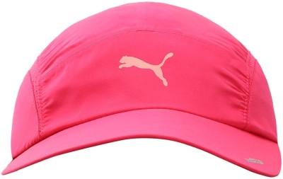 Puma Solid Cap