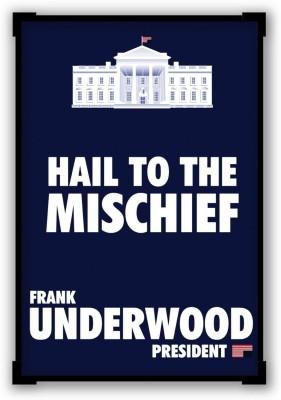 https://rukminim1.flixcart.com/image/400/400/j8osu4w0/poster/c/r/f/medium-aabhaas-wall-poster-white-house-frank-underwood-house-of-original-imaerzqstczrdxw8.jpeg?q=90