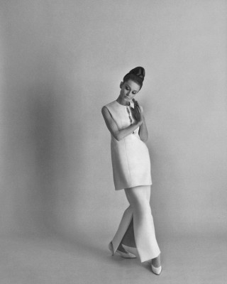 Aabhaas Wall Poster Audrey Hepburn Paper Print(12 inch X 18 inch, Rolled)  available at flipkart for Rs.207