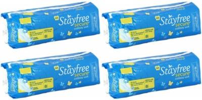 https://rukminim1.flixcart.com/image/400/400/j8osu4w0/sanitary-pad-pantyliner/j/f/c/regular-secure-sanitary-pad-4-sanitary-pad-stayfree-original-imaeym55y67ehese.jpeg?q=90