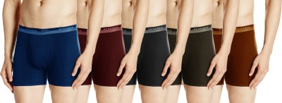 Rupa Men Trunks