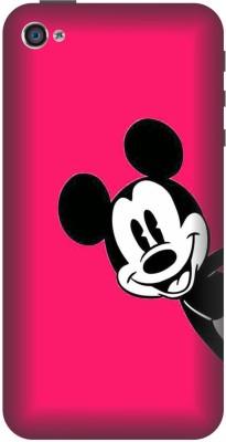 https://rukminim1.flixcart.com/image/400/400/j8q89zk0/cases-covers/back-cover/j/f/k/golden-owl-iphone-5-5s-19263-original-imaeyhtgbbzcyynz.jpeg?q=90