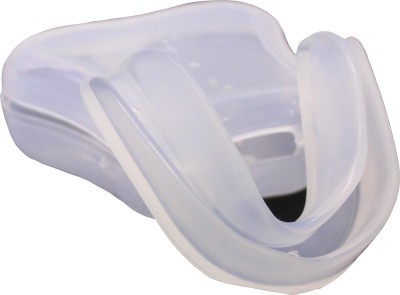 Ring Fight Single Mouth Guard