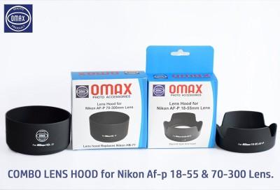 https://rukminim1.flixcart.com/image/400/400/j8q89zk0/lens-hood/4/m/x/omax-lens-hood-for-nikkor-af-p-18-55mm-70-300mm-lens-combo-offer-original-imaeyzjdygwefwqj.jpeg?q=90