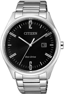Citizen BM7350-86E Analog Analog Watch For Men