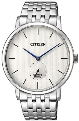 Citizen BE9170-56A Analog Analog Watch For Men