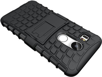 Cimo Back Cover for Motorola Verizon DROID Turbo 2 / Moto X Force (2015)(Multicolor, Plastic)