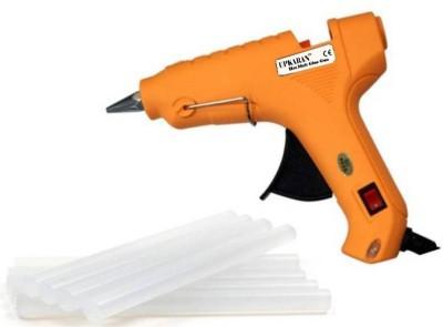 https://rukminim1.flixcart.com/image/400/400/j8rnpu80/glue-gun/v/v/b/glue-40w-gun-with-10-stick-orange-upkaran-original-imaeypszkxbkccys.jpeg?q=90