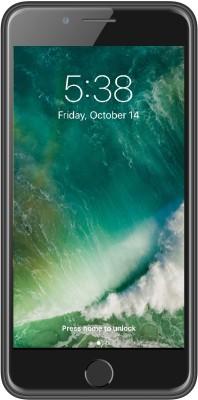 I Kall K-1 (Black, 8 GB)(1 GB RAM)