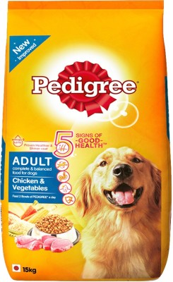 Pedigree Price List In India Offers 70 Off Sale 7 6