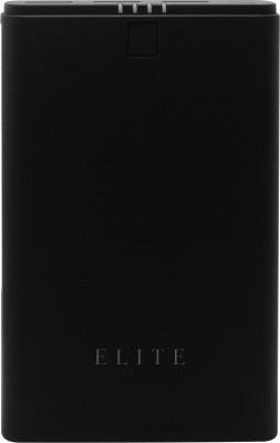 Swipe 13000 mAh Power Bank  ELITEPB13K01L  Black, Lithium ion