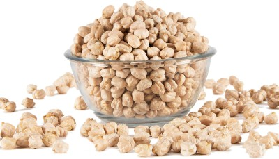Kabuli Chana (500 g) @ 1 at flipkart