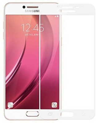 ACM Tempered Glass Guard for Samsung Galaxy J Max, (Pack of 3)(Pack of 3)
