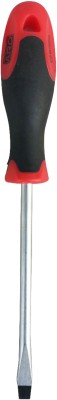 ARO/ JTC Long Handle screwdriver(One-way)  available at flipkart for Rs.99