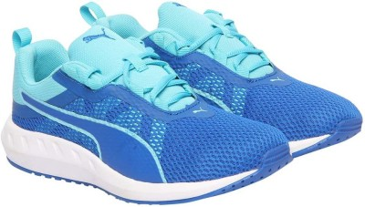 Puma Flare 2 Wn's Walking Shoes For Women(Multicolor) at flipkart