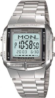 Casio Youth DB27 Digital Watch (DB27)