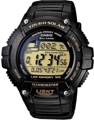 Image of Casio D093 Youth Watch - For Men