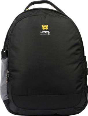 https://rukminim1.flixcart.com/image/400/400/j8t35ow0/backpack/b/x/5/sb-1482-sb-1482-backpack-liviya-original-imaeyrfxgwckgfrf.jpeg?q=90
